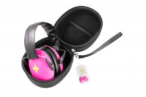 Starlight Baby Ear Protection Kit