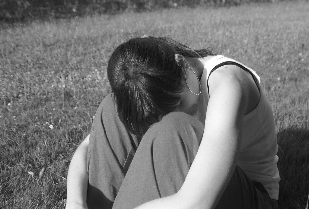 overcoming post natal depression