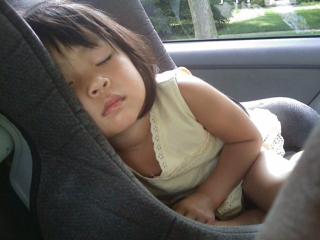 toddler sleep tips