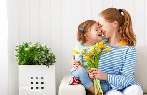 Empathy Building Activities For Kids
